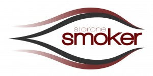 StarOneSmoker_Logo-01